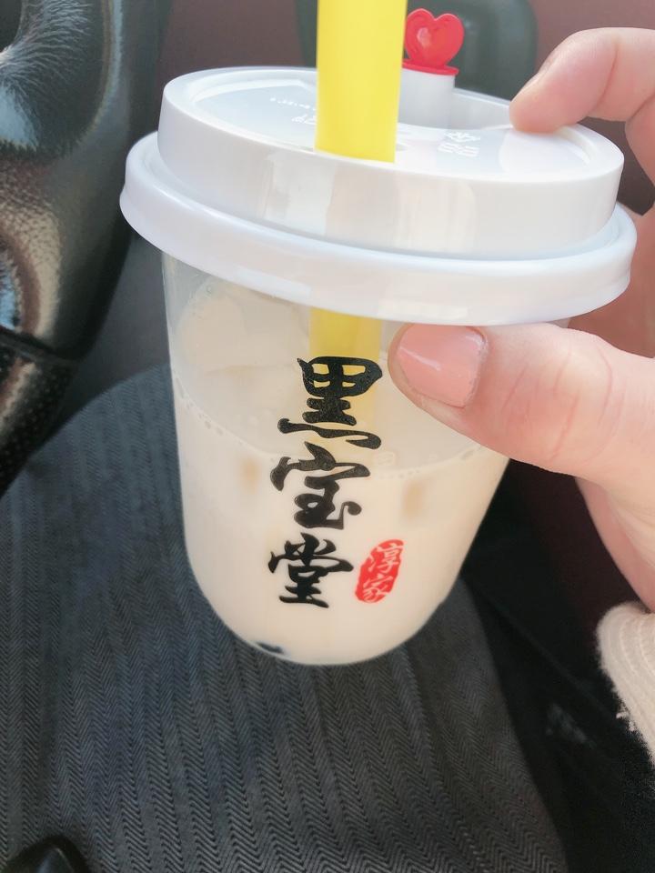 黒宝堂 加世田店の口コミ