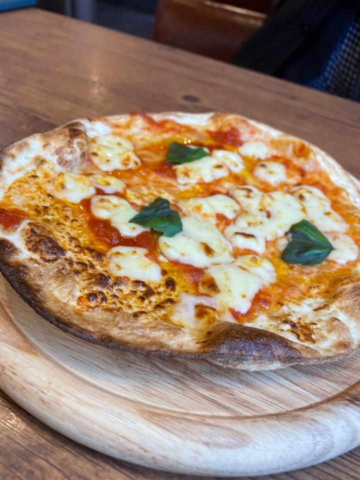 イタリア食堂 オリーブの丘 川崎片平店