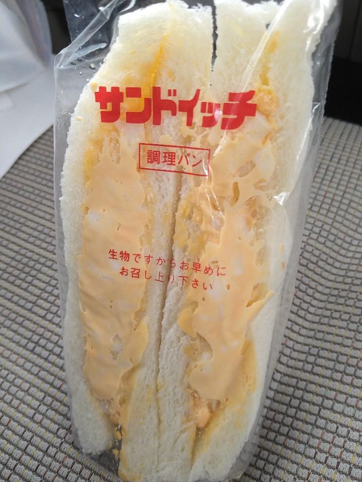 三桂 江北店の口コミ