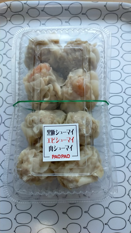 PAOPAO上野店