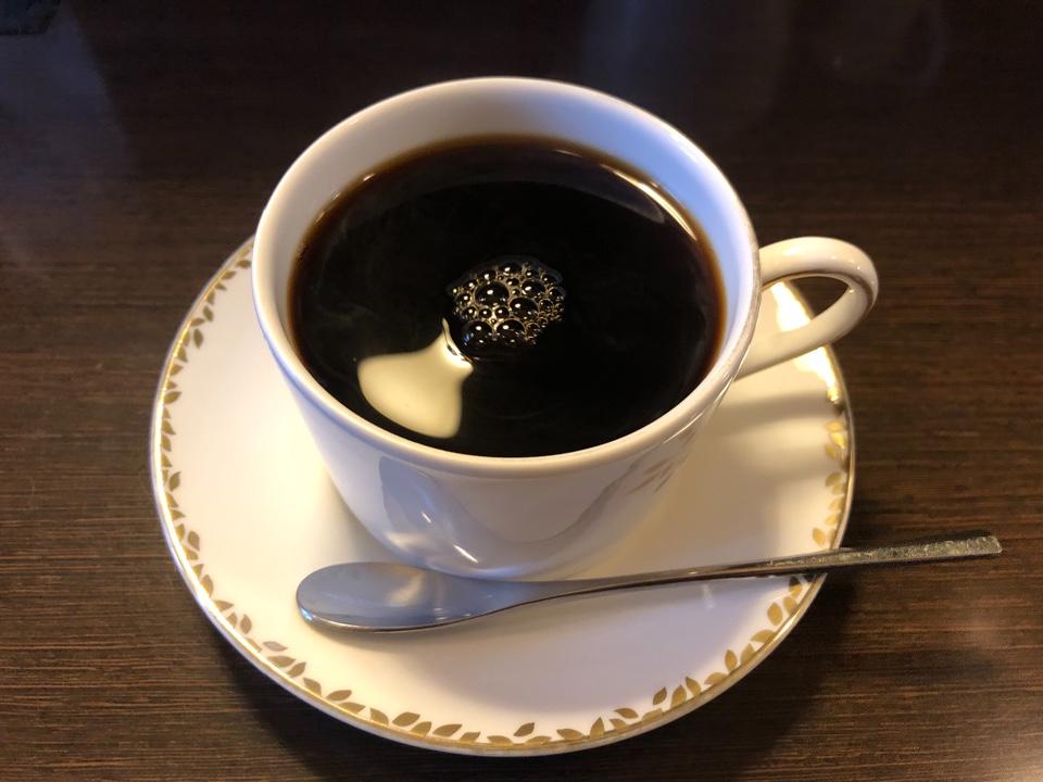 coffee LAB.