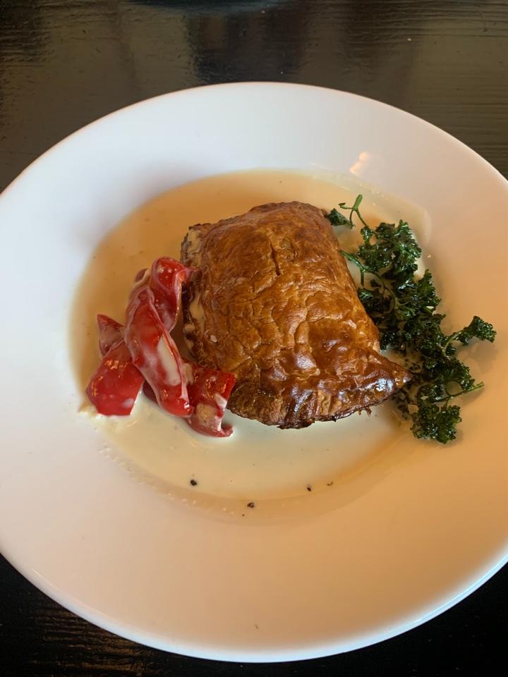 オーシャン(Restaurant&Cafe OCEAN)