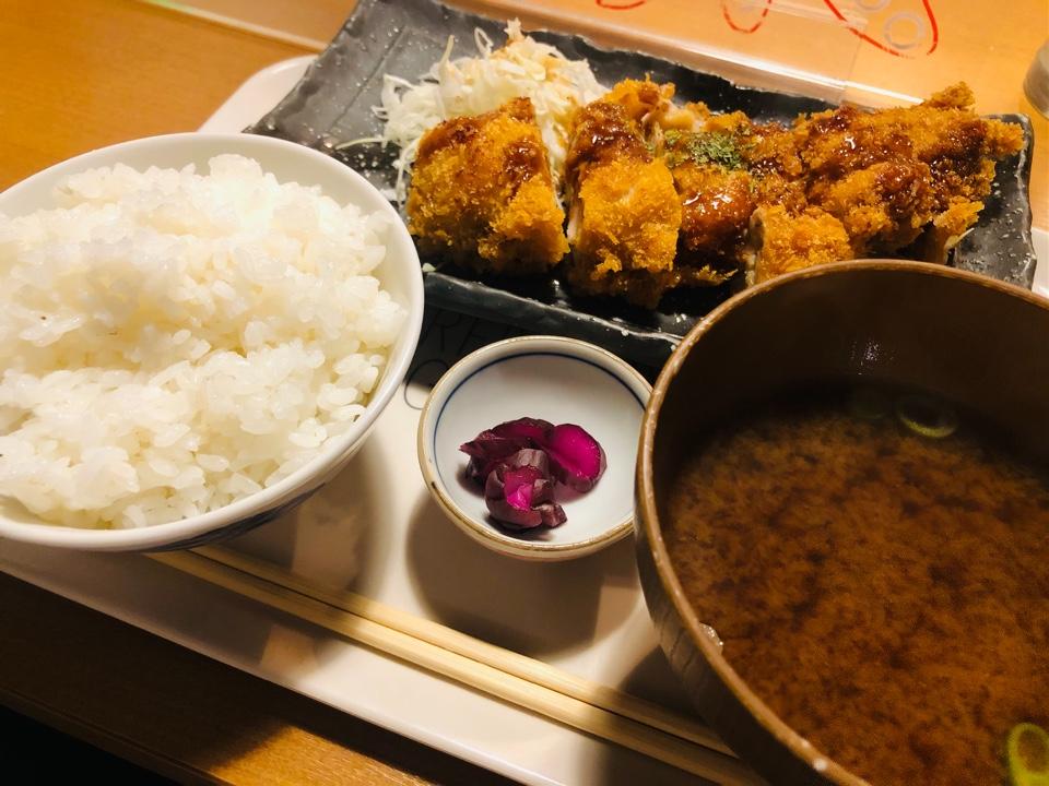 肉✖️さかな✖️日本酒 照 梅田店