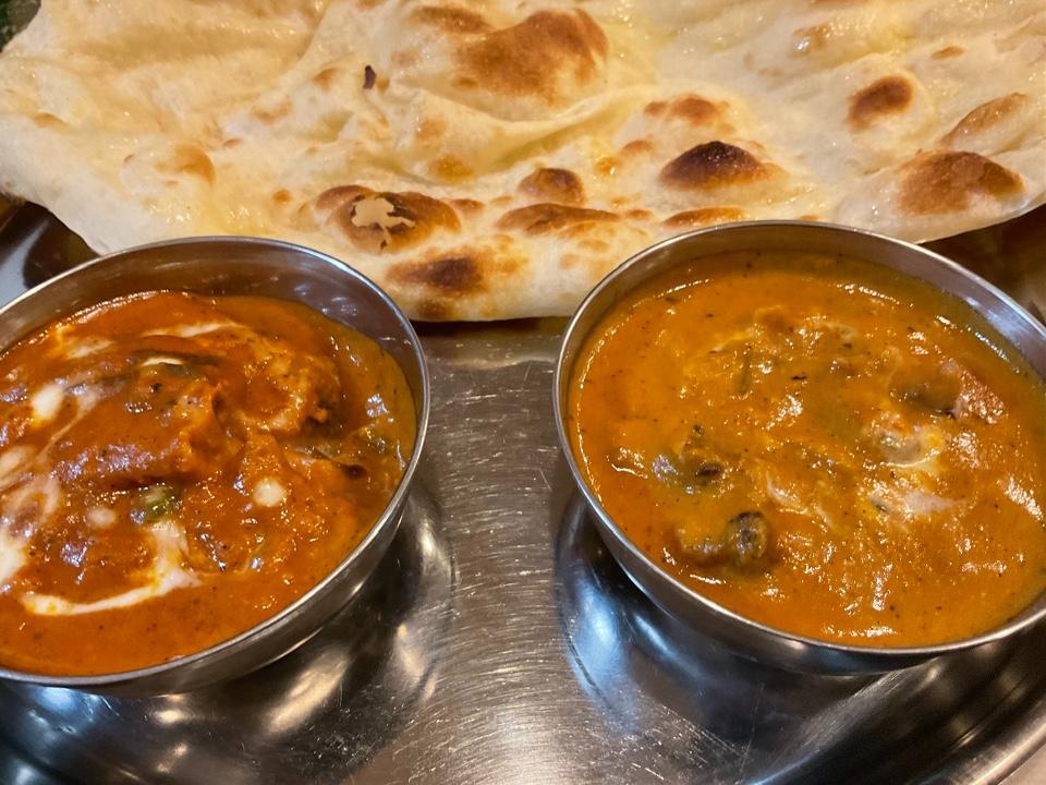 Nepali Indian Restaurant RANIの口コミ