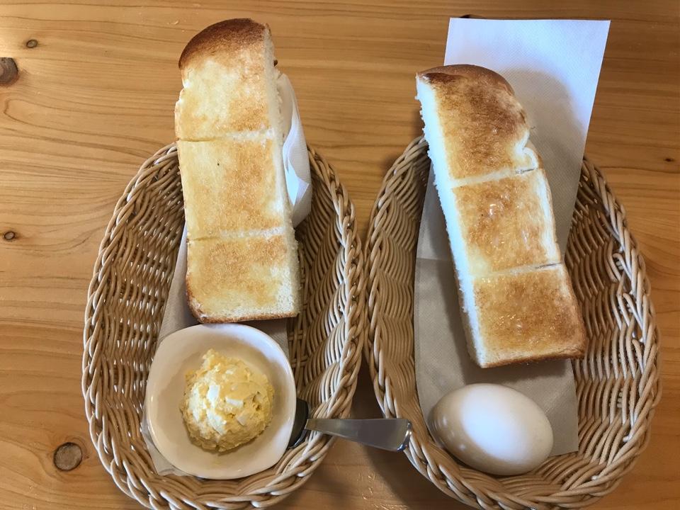 コメダ珈琲店 高松東店