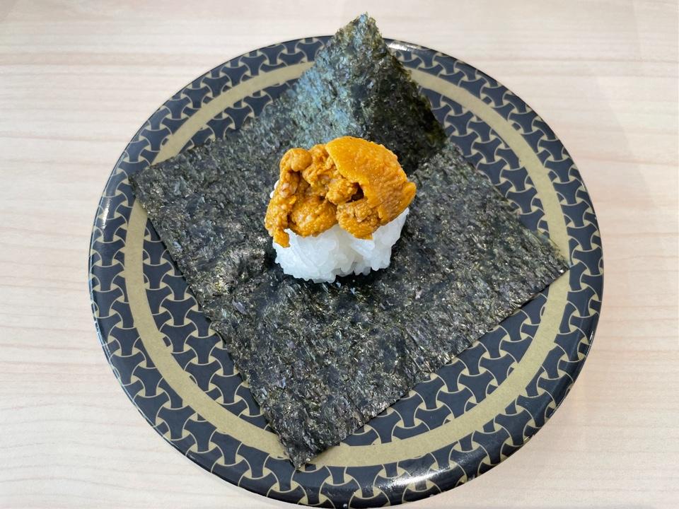 はま寿司 高松円座店