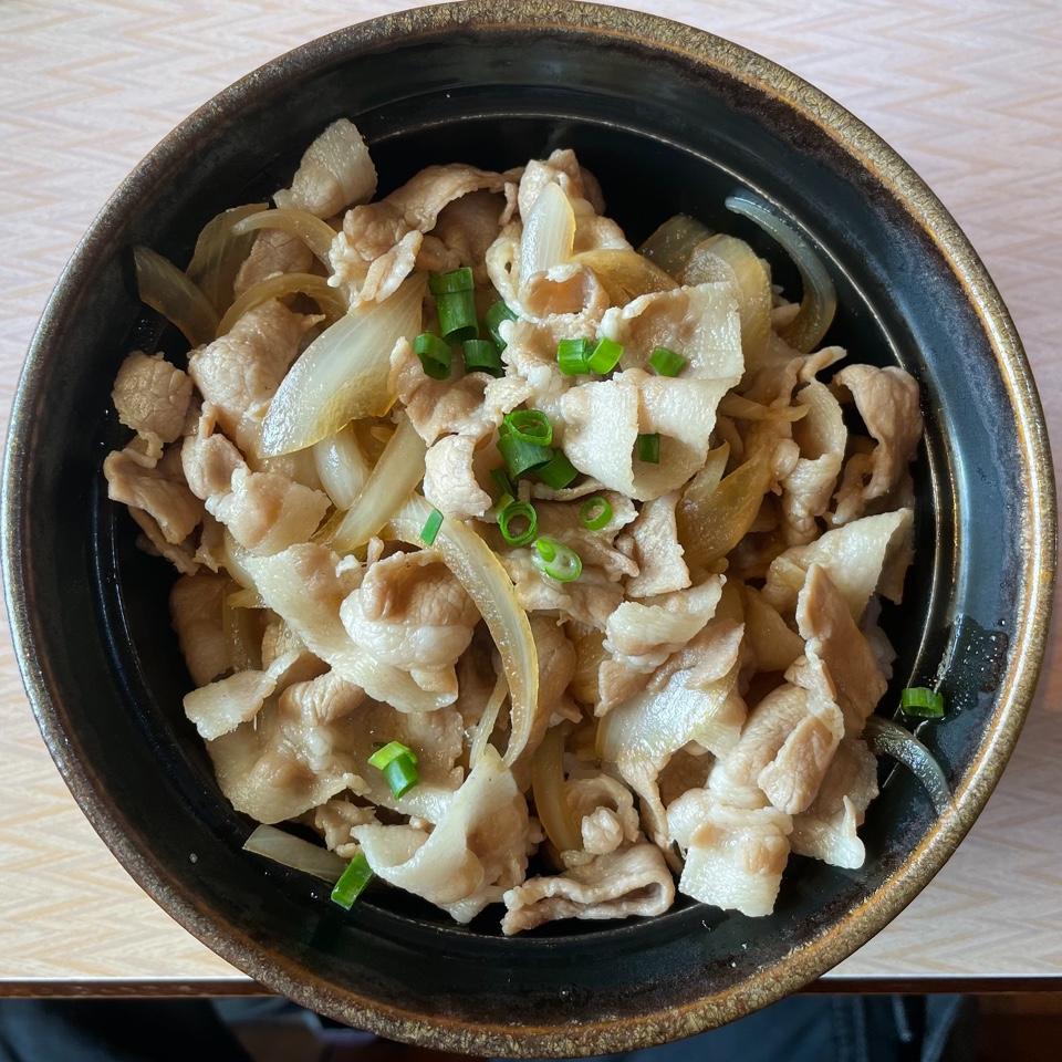 焼肉味蘭 三木店