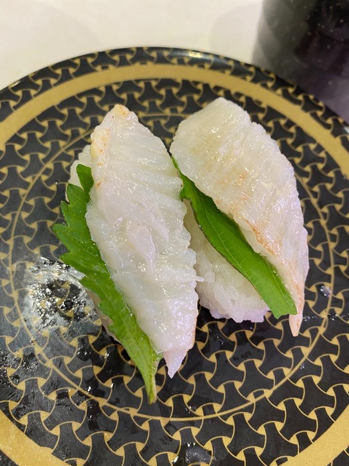 はま寿司 都城店