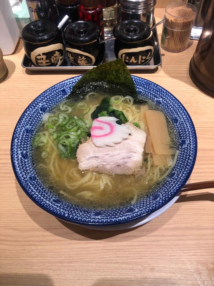 風神家 メガドンキー福井店