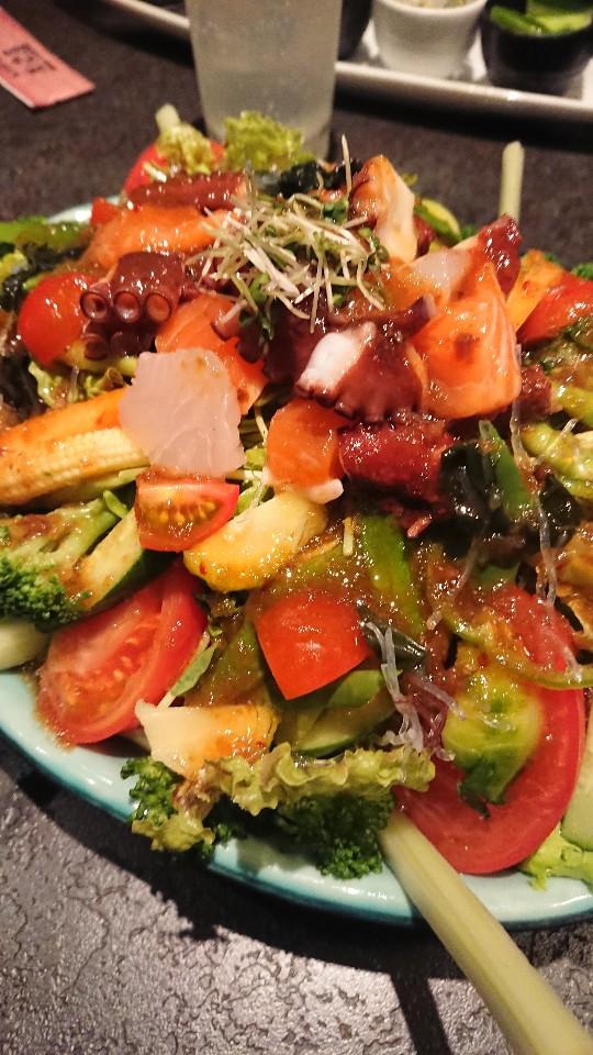 野菜のおいしい居酒屋 菜な蔵屋