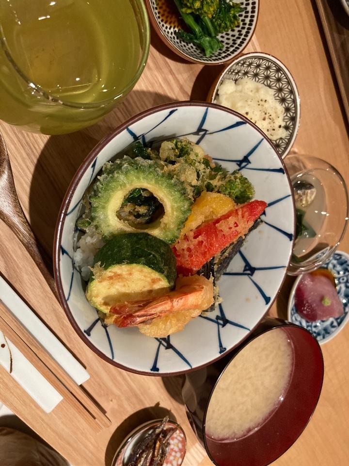 小料理屋 永山