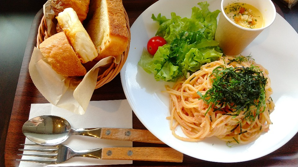 天空Cafe&factory