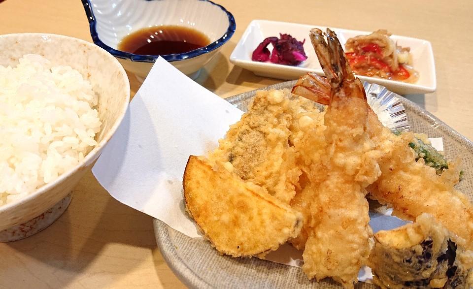 季節料理 鉢の木 浅草橋の口コミ