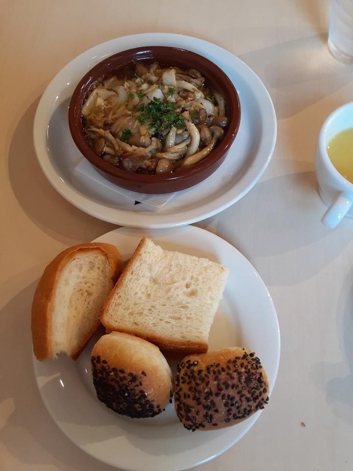 新潟県長岡市|食パンの人気の店 DOLCE VITAドルチェヴィータベーカリーの口コミ