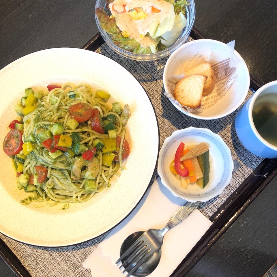 新潟県柏崎市のKashiwazaki Dining 氣kyoの口コミ