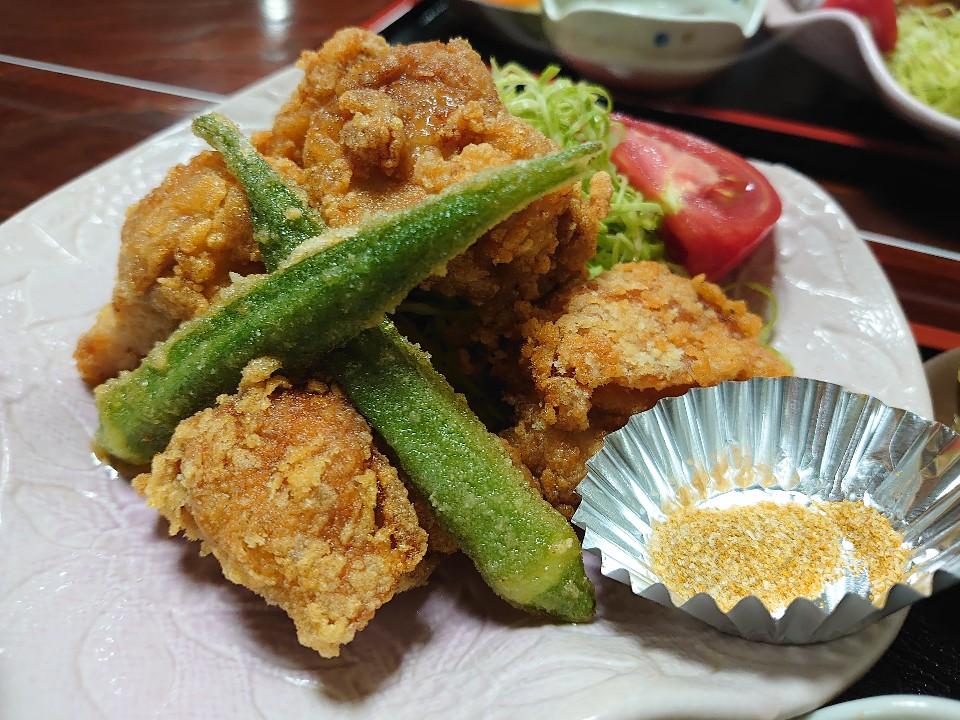 新潟県十日町市|鰻と鯉の小八家の口コミ