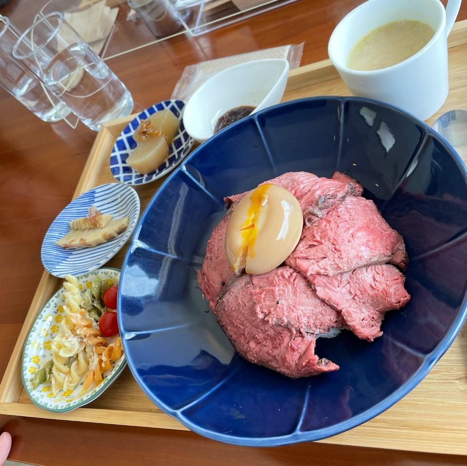 淡路島カフェの口コミ